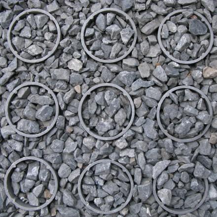 gravelpave