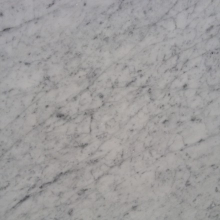 marble_7