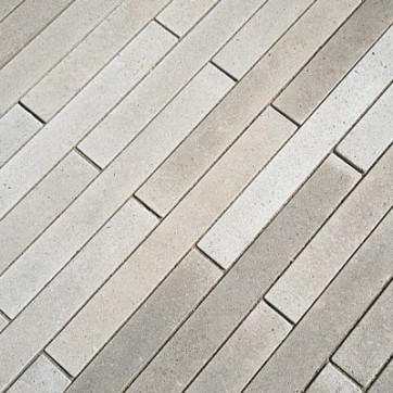 pavers_inspiration_1