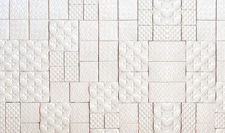 tile samples 1