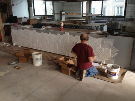 tile_construction_2