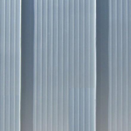 zinc_panels